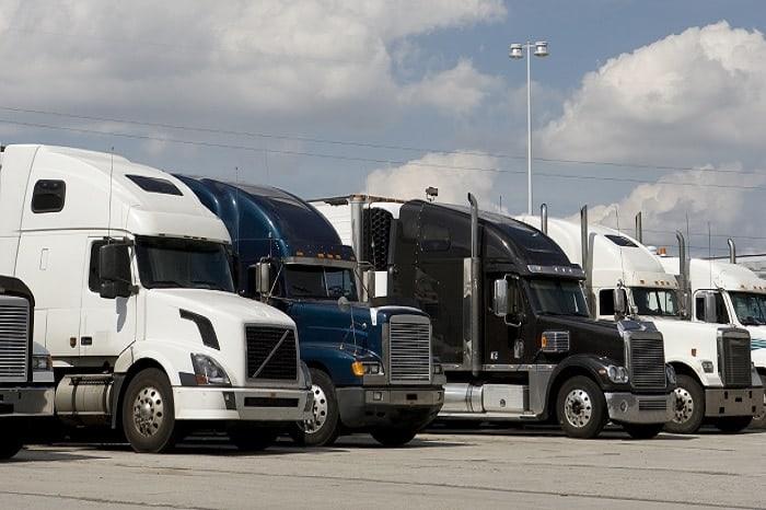 truckwebsite
