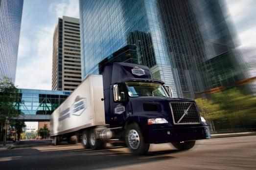 2910w2-CC-Truck-Volvo-VNM200-RGB-Lo-res-700×348-1