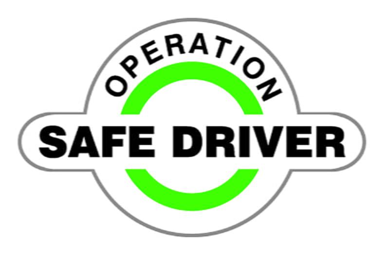 operation_safe_driver_logo website
