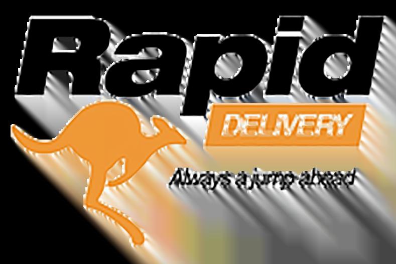 Final-Rapid-Logo website