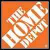 home-depot-square-logo