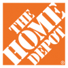 home-depot-square-logo